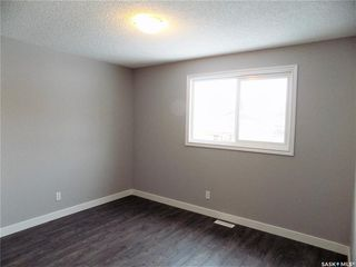 Photo 16: 1521 Laura Avenue in Saskatoon: Forest Grove Residential for sale : MLS®# SK758805