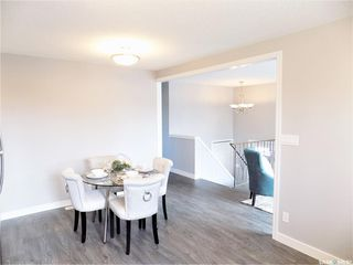 Photo 11: 1521 Laura Avenue in Saskatoon: Forest Grove Residential for sale : MLS®# SK758805