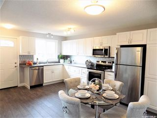 Photo 6: 1521 Laura Avenue in Saskatoon: Forest Grove Residential for sale : MLS®# SK758805