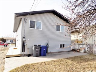 Photo 28: 1521 Laura Avenue in Saskatoon: Forest Grove Residential for sale : MLS®# SK758805
