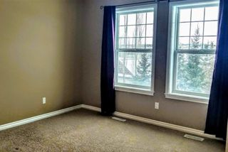 Photo 13: 4 SELKIRK Place: Leduc House for sale : MLS®# E4143237