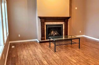 Photo 5: 4 SELKIRK Place: Leduc House for sale : MLS®# E4143237