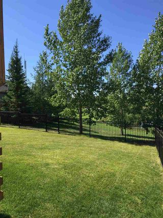 Photo 25: 4 SELKIRK Place: Leduc House for sale : MLS®# E4143237