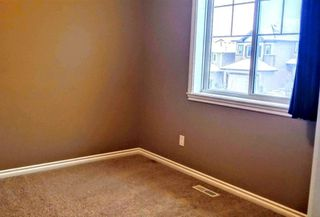 Photo 9: 4 SELKIRK Place: Leduc House for sale : MLS®# E4143237
