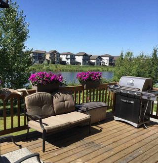 Photo 23: 4 SELKIRK Place: Leduc House for sale : MLS®# E4143237