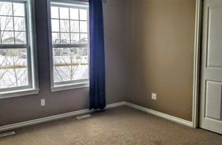 Photo 12: 4 SELKIRK Place: Leduc House for sale : MLS®# E4143237
