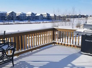 Photo 21: 4 SELKIRK Place: Leduc House for sale : MLS®# E4143237