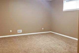 Photo 17: 4 SELKIRK Place: Leduc House for sale : MLS®# E4143237