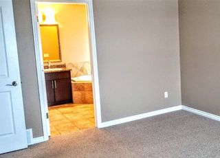 Photo 14: 4 SELKIRK Place: Leduc House for sale : MLS®# E4143237
