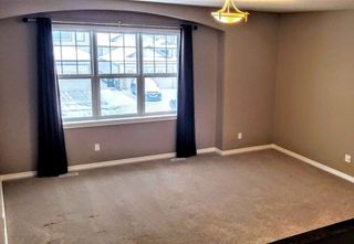 Photo 8: 4 SELKIRK Place: Leduc House for sale : MLS®# E4143237