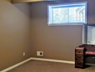Photo 18: 4 SELKIRK Place: Leduc House for sale : MLS®# E4143237