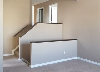 Photo 7: 4 SELKIRK Place: Leduc House for sale : MLS®# E4143237