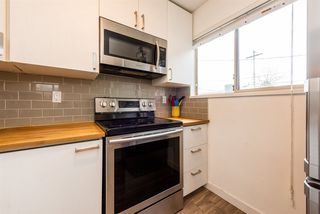 Photo 8: 5 2769 E 28 Avenue in Vancouver: Renfrew Heights Townhouse for sale (Vancouver East)  : MLS®# R2344150