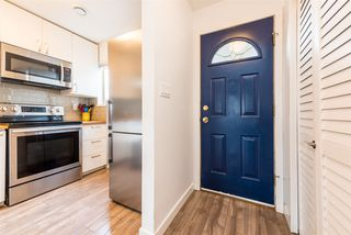 Photo 6: 5 2769 E 28 Avenue in Vancouver: Renfrew Heights Townhouse for sale (Vancouver East)  : MLS®# R2344150