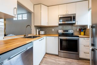 Photo 7: 5 2769 E 28 Avenue in Vancouver: Renfrew Heights Townhouse for sale (Vancouver East)  : MLS®# R2344150