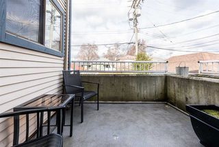 Photo 19: 5 2769 E 28 Avenue in Vancouver: Renfrew Heights Townhouse for sale (Vancouver East)  : MLS®# R2344150