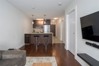 Main Photo: 1007 888 HOMER Street in Vancouver: Downtown VW Condo for sale (Vancouver West)  : MLS®# R2347463