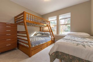 """Photo 15: 1850 WOOD DUCK Way: Lindell Beach House for sale in """"THE COTTAGES AT CULTUS LAKE"""" (Cultus Lake)  : MLS®# R2348054"""
