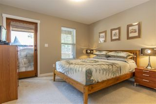 """Photo 13: 1850 WOOD DUCK Way: Lindell Beach House for sale in """"THE COTTAGES AT CULTUS LAKE"""" (Cultus Lake)  : MLS®# R2348054"""