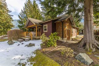 """Photo 17: 1850 WOOD DUCK Way: Lindell Beach House for sale in """"THE COTTAGES AT CULTUS LAKE"""" (Cultus Lake)  : MLS®# R2348054"""