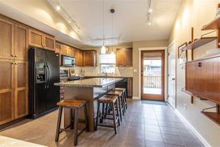 """Photo 8: 1850 WOOD DUCK Way: Lindell Beach House for sale in """"THE COTTAGES AT CULTUS LAKE"""" (Cultus Lake)  : MLS®# R2348054"""