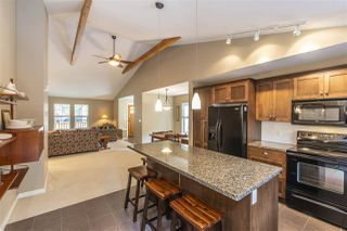 """Photo 9: 1850 WOOD DUCK Way: Lindell Beach House for sale in """"THE COTTAGES AT CULTUS LAKE"""" (Cultus Lake)  : MLS®# R2348054"""