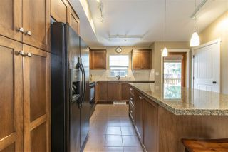"""Photo 10: 1850 WOOD DUCK Way: Lindell Beach House for sale in """"THE COTTAGES AT CULTUS LAKE"""" (Cultus Lake)  : MLS®# R2348054"""