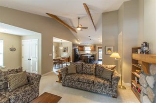 """Photo 6: 1850 WOOD DUCK Way: Lindell Beach House for sale in """"THE COTTAGES AT CULTUS LAKE"""" (Cultus Lake)  : MLS®# R2348054"""