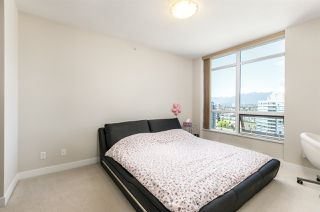 "Photo 7: 2701 2077 ROSSER Avenue in Burnaby: Brentwood Park Condo for sale in ""VANTAGE"" (Burnaby North)  : MLS®# R2349344"