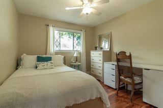 Photo 11: 31698 CHARLOTTE Avenue in Abbotsford: Abbotsford West House for sale : MLS®# R2352733