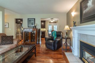 Photo 6: 31698 CHARLOTTE Avenue in Abbotsford: Abbotsford West House for sale : MLS®# R2352733