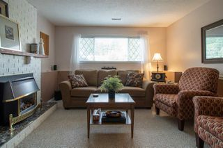 Photo 13: 31698 CHARLOTTE Avenue in Abbotsford: Abbotsford West House for sale : MLS®# R2352733