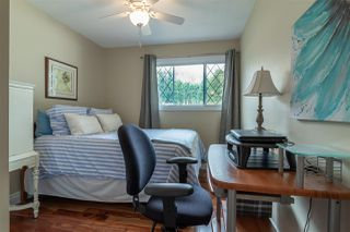Photo 10: 31698 CHARLOTTE Avenue in Abbotsford: Abbotsford West House for sale : MLS®# R2352733