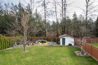 Photo 20: 31698 CHARLOTTE Avenue in Abbotsford: Abbotsford West House for sale : MLS®# R2352733