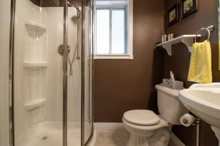 Photo 14: 31698 CHARLOTTE Avenue in Abbotsford: Abbotsford West House for sale : MLS®# R2352733