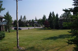 Photo 3: 8 SPRING VALLEY Lane SW in Calgary: Springbank Hill Land for sale : MLS®# C4235960