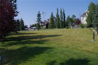 Photo 2: 8 SPRING VALLEY Lane SW in Calgary: Springbank Hill Land for sale : MLS®# C4235960
