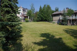Photo 5: 8 SPRING VALLEY Lane SW in Calgary: Springbank Hill Land for sale : MLS®# C4235960