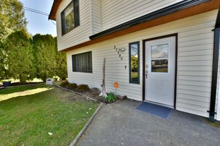 Photo 35: 27380 32B Avenue in Langley: Aldergrove Langley House for sale : MLS®# R2353579