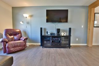 Photo 26: 27380 32B Avenue in Langley: Aldergrove Langley House for sale : MLS®# R2353579