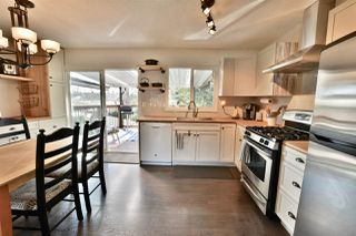Photo 5: 27380 32B Avenue in Langley: Aldergrove Langley House for sale : MLS®# R2353579