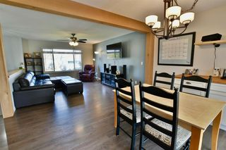 Photo 4: 27380 32B Avenue in Langley: Aldergrove Langley House for sale : MLS®# R2353579