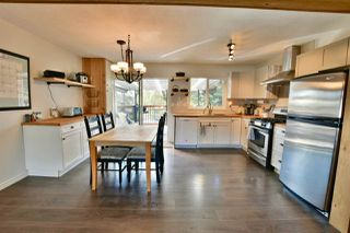 Photo 2: 27380 32B Avenue in Langley: Aldergrove Langley House for sale : MLS®# R2353579
