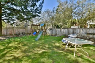 Photo 36: 27380 32B Avenue in Langley: Aldergrove Langley House for sale : MLS®# R2353579