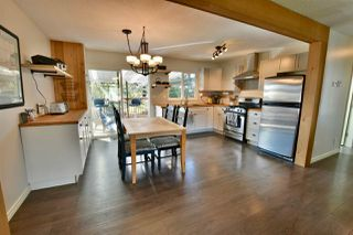 Photo 3: 27380 32B Avenue in Langley: Aldergrove Langley House for sale : MLS®# R2353579