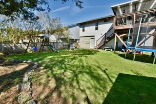 Photo 37: 27380 32B Avenue in Langley: Aldergrove Langley House for sale : MLS®# R2353579
