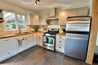 Photo 31: 27380 32B Avenue in Langley: Aldergrove Langley House for sale : MLS®# R2353579