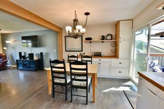 Photo 30: 27380 32B Avenue in Langley: Aldergrove Langley House for sale : MLS®# R2353579