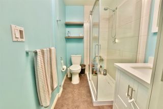 Photo 18: 27380 32B Avenue in Langley: Aldergrove Langley House for sale : MLS®# R2353579