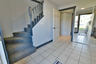 Photo 27: 27380 32B Avenue in Langley: Aldergrove Langley House for sale : MLS®# R2353579